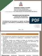 Artigo_Solidificacao - V2