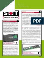 PU011 - Respuestas - Soporte Técnico