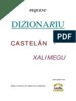 Castelán-xalimegu (c. Quiles Casas)