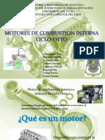 presentacion motores.pdf