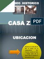 casa-zela-1230010683363566-1