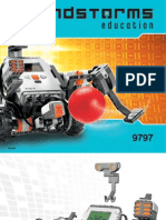9797 Building Guide