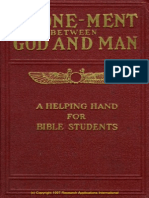 1899 Studies in the Scriptures 5
