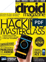 Android Magazine 27 Mar 14