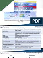2014 Polimétrica Abril.pdf