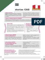 Cartilla_informativa