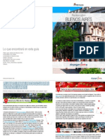 buenos_aires_Guía_v1.pdf
