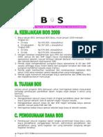 brosur-bos_-2009