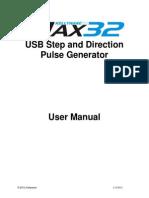 Max32 User Manual v1 (1)