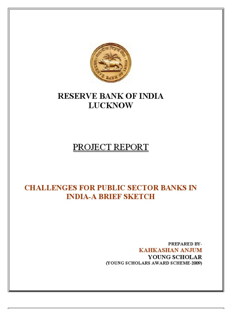 Challenges for public sector banks in india reserve bank of india challenges for public sector banks in india reserve bank of india basel ii fandeluxe Image collections