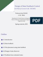Chap4_student.pdf
