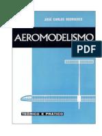e-Book Aeromodelismo.pdf