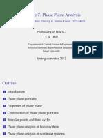 Chap7_student.pdf