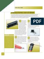 PRECAUCIONES CON EL TÓNER.pdf