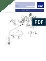 einhell MT24 manual