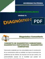 Unidad2_Diagnostico