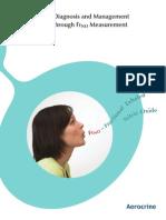 FENO brochure eng