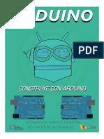 CartelesFeriaCiencias-DF.pdf