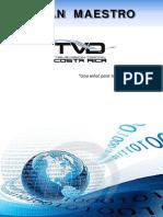 Plan Maestro de Implementación TVD en Costa Rica 2012.docx