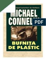 Michael Connelly - Bufnita de Plastic