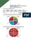 Plano de Ensino - Urgencias Ufc 2014.1 A