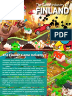 Game_Industry_Finland_brochure_2014.pdf