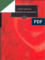 Fileshare_Mihail Drumes - Scrisoare de Dragoste [v. 1.5]