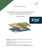 Tesis Vf Imprimir PDF