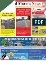 Jornal Morato News - Edição 120