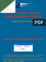 Predicados Para Objetos de Listas (ListButton-ListBox) (1)