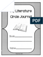 completed litcirclejournal