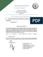 APLICACIONES DE SISTEMAS HIDRAULICOS.docx
