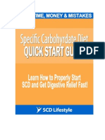 SCD Diet_Free Chapter