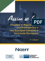 Fusoes_e_Aquisicoes_na_Alemanha_e_na_Europa_2013.pdf