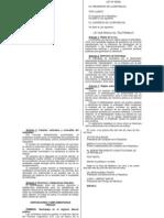 Principal Norma Del Día 05 Junio Del 2013 -Ley Nº 30036