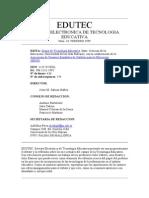 5 enseñanza flexible aprendizaje abiertopdf.pdf