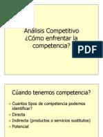 analisis_competitivo.pdf