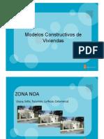 ModelosConstructivos-ZonaNoa