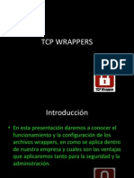 TCP WRAPPERS.pptx