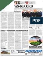 NewsRecord14.05.07