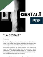 T.GESTALT