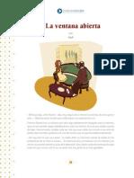 Articles-22704 Recurso PDF