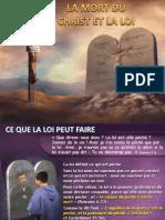 FR_LEY_06