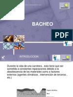 Conservacion_y_fallas_en_pavimentos-Bacheo.pdf