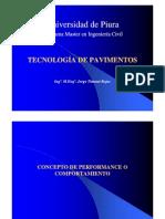 Comportamiento_de_Pavimentos-Serviciablidad_y_fallas.pdf