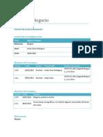 SACPUVE_RM_ReglasDeNegocio_1.0.0