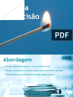 tomadadedecisaoparaslideshare-121115144239-phpapp01.pdf