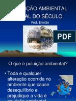 DESEQUILIBRIOS_AMBIENTAIS