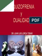 4 Eqz Dualidad Mayo06
