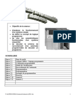 Automate (API)1
